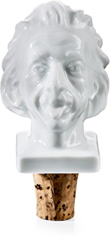 DONKEY Products - Drink with Einstein,...