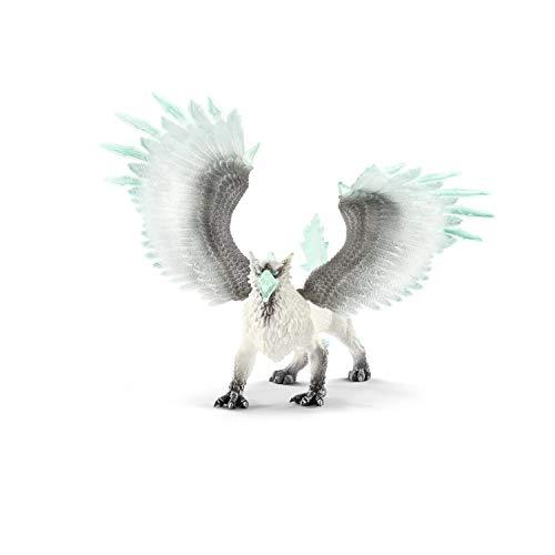 Schleich 70143 Eldrador Creatures Spielfigur -...
