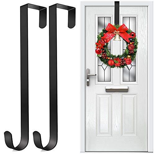 Kranz Aufhänger Türhaken für Weihnachten Tür ,...