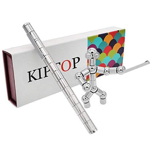 KIPTOP Kugelschreiber, magnetisch, wunderbar,...