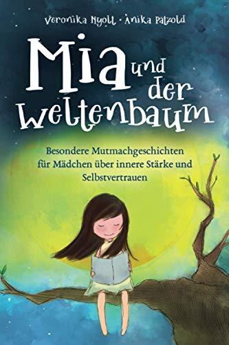 Mia und der Weltenbaum: Besondere...