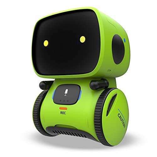 REMOKING Intelligent Roboter Kinder Spielzeug,...