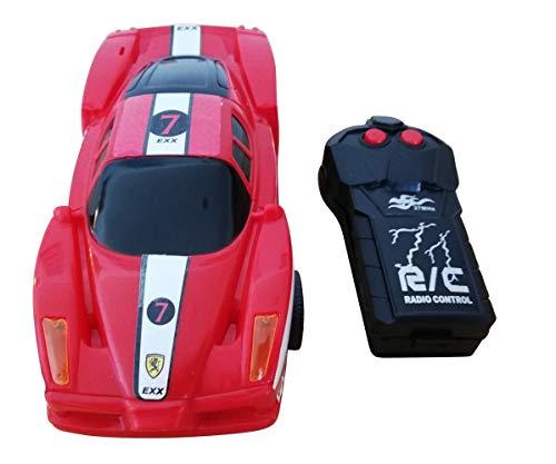 Spielzeug RC Auto, A153, Ferngesteuertes R/C Auto...