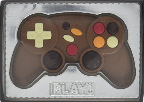 Schokoladen Geschenkpackung 'Game Controller' 70g