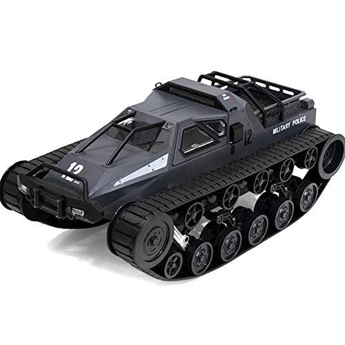 Aemiy 1/12 2,4G Drift RC Tank Auto Fernbedienung...