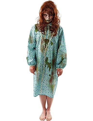 ORION COSTUMES Der Exorzist Regan MacNeil Kostüm...