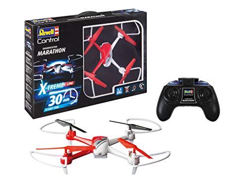 Revell Revell Control 24898 RC Quadcopter X-Treme...