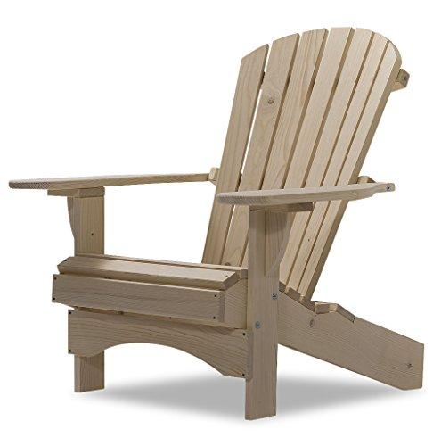 Original Dream-Chairs since 2007 Adirondack Chair...