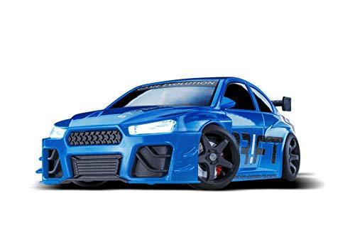 DR!FT Racer Team Gymkhana Mix Edition...