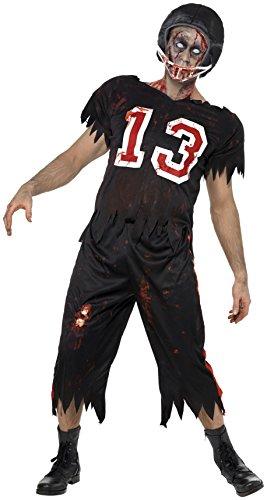 Halloween! Smiffys Kostüm High School Horror...