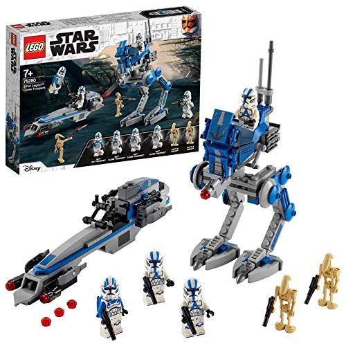 LEGO75280StarWarsCloneTroopersder501....