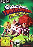 Giana Sisters Twisted Dreams Director's Cut