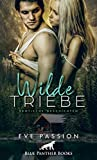 Wilde Triebe | Erotische Geschichten / Zwölf feurige Kurzgeschichten, die Ihnen durch und durch gehen werden ...