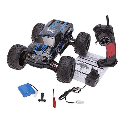 s-idee® 18294 9115 RC Auto Buggy wasserdichter...