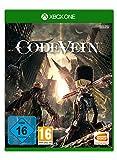 Code Vein - [Xbox One]