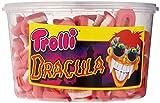 Trolli Mini Dracula (1 x 1050 g)