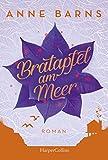 Bratapfel am Meer (Neuauflage): Romantischer Winterroman