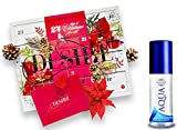 Feuchtalarm Erotik Adventskalender 2019 I Adventskalender für Paare I 24 sinnliche und spannende Sex Geschenke mit 350€ Warenwert I Geschenkideen für die Frau I Geschenke für den Liebsten