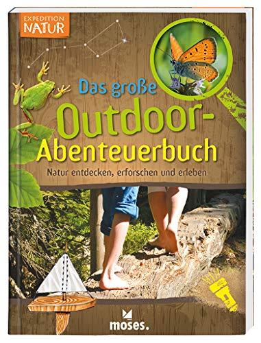 Expedition Natur - Das große...