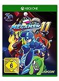 Mega Man 11 [Xbox One]