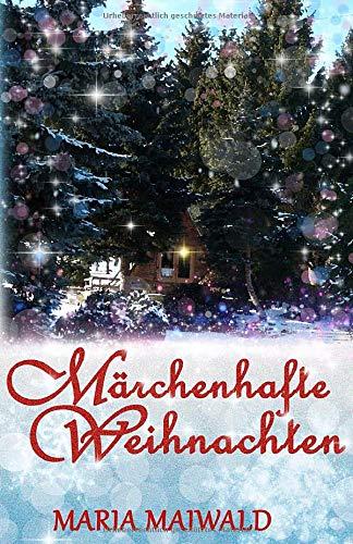 Märchenhafte Weihnachten (Castleshire, Band 1)