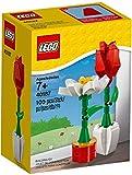 LEGO-Blume, 40187
