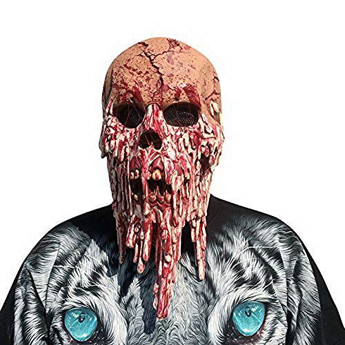 thematys Höllenbestie Monster Dämon Horror...