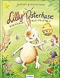 Lilly Osterhase: Eine für alle, alle für eine