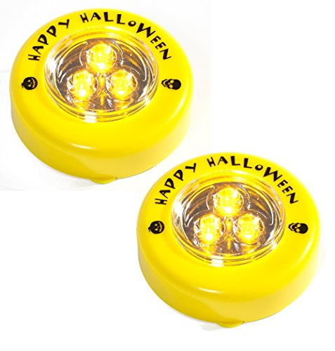 HEITMANN DECO LED-Kerzen - LED-Lichter für...