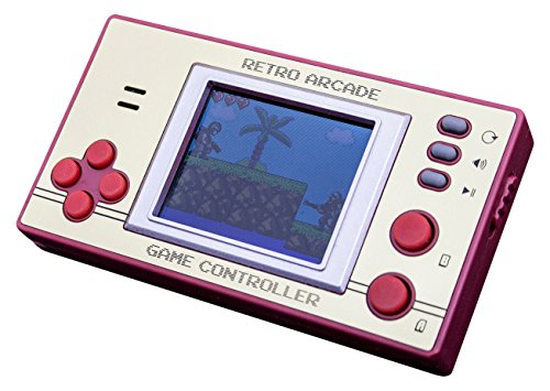 Thumbs Up A0001401 Orb - Retro Arcade Games -...