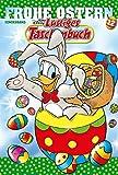 Lustiges Taschenbuch Frohe Ostern 12: Sonderband