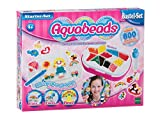 Aquabeads - 79308 - Starter Set pink