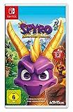 Spyro Reignited Trilogy - [Nintendo Switch]