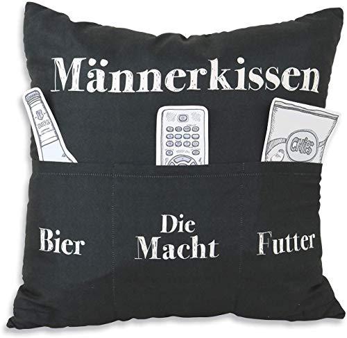 Bavaria Home Style Collection Endlich ist das...