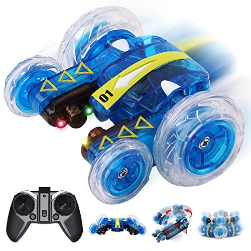 GILOBABY Ferngesteuertes Auto Spielzeug für...