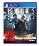 Resident Evil 2 - 100% UNCUT [PlayStation 4 ]