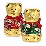 Lindt Teddy Pullover, 4er Pack (4 x 200 g)