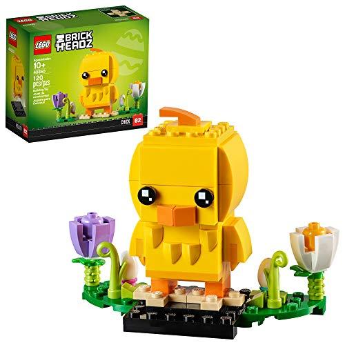 LEGO Brickheadz Easter Chick 40350