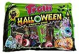 Trolli Halloween Horror Bag, 1er Pack (1 x 450g)