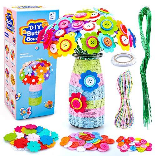 Oligo Kinderspielzeuggeschenke für Mädchen Im...