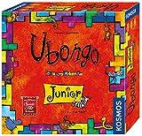 Kosmos 697396 - Ubongo Junior