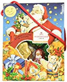 Niederegger Täschchen Weihnachtliche Mischung, (1 x 95 g)