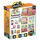 headu IT20454Mein Haus Montessori